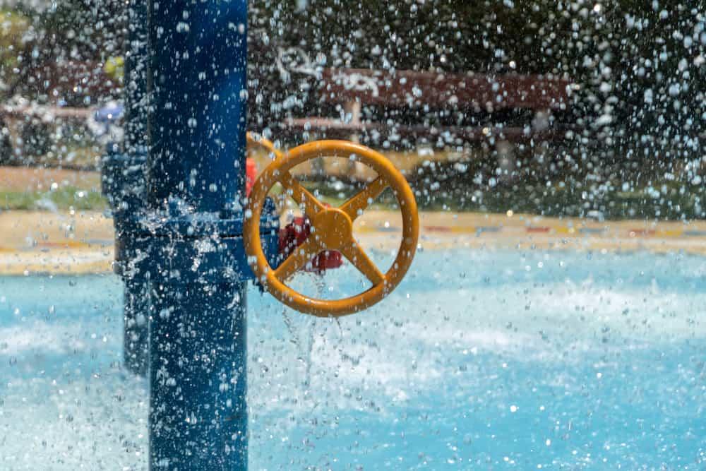 Where To Swim And Splash This Summer Around Charlotte Charlotte On The Cheap