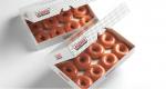 BOGO Dozen doughnuts at Krispy Kreme