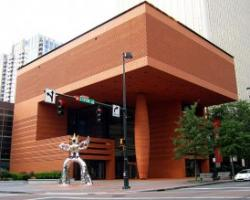 Free museum admission this weekend for Bank of America/Merrill Lynch customers