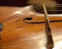 Free: The Bechtler Ensemble concert at Queens University
