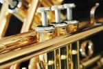 Free: Jazz Jam Sessions in NoDa