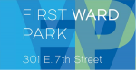 Free: First Ward Concert Series