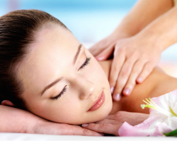 Last day: 20% extra off beauty & spa Groupons