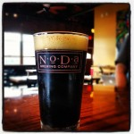 Live music at NoDa Brewing Company on Fridays