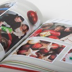 $10 for 20 page hardcover photo book