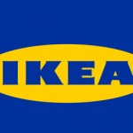 IKEA Family Card members get BOGO climbing at Inner Peaks