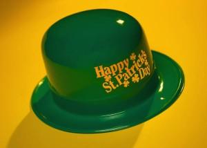 Charlotte St. Patrick's Day 2013