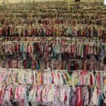 Charlotte Fall Consignment Sales 2014