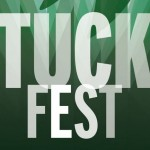 Tuck Fest at U.S. National Whitewater Center 4/19/13 - 4/21/13