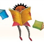 Kids: earn a free book at Barnes & Noble's Summer Reading Program 2013