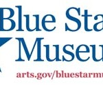 Free museum admission all summer to active military and families