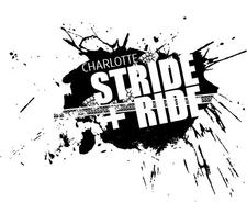 charlotte stride and ride