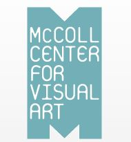 mccoll center logo