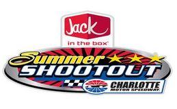 summer shootout series