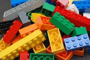 Lego_Color_Bricks