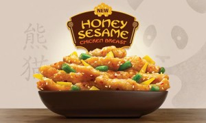 Honey-Sesame-Chicken-Breast-Buzzes-Into-Panda-Express