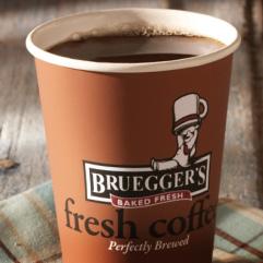 free-brueggers-coffee