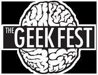 the geek fest