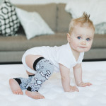 Get 5 pairs of babyleggings for free (just pay shipping)