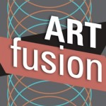 Free events at Mint Museum: ArtFusion and Wine on Wednesdays