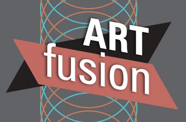 artfusion
