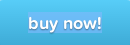 Get 20% off your next LivingSocial purchase