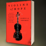 Stories and Music from the Violins of Hope