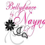 Free bellydance class