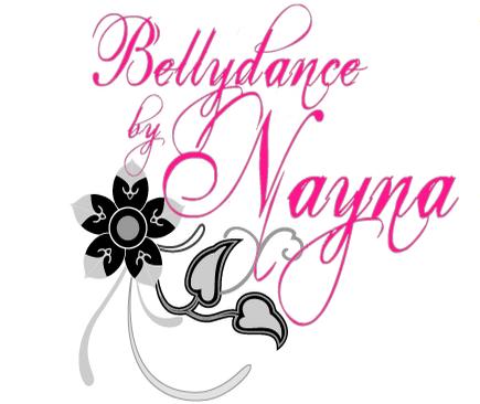 bellydance by nayna