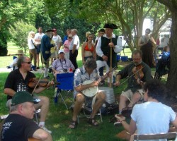 75+ free things to do in Charlotte this week