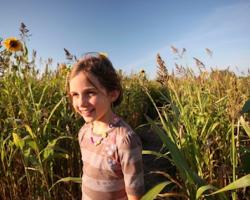 Half price hayrides, corn mazes, other fall activities