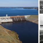 Free program on history of Lake Norman