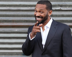 Save $28 on tickets to comic Mike Epps at Bojangles Coliseum