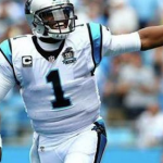 The Panthers won, so here's what you win