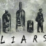 "Free performance of Children's Theatre of Charlotte's ""Liars"""