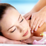 Extra $10 off any massage deal from Groupon