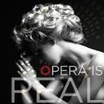 Open House at Opera Carolina's new house