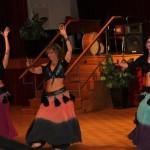 Turkish Festival of Charlotte