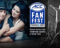 ACC FanFest