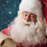 Meet Santa for free at EnergyExplorium