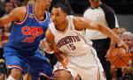 Up to 69% off Charlotte Bobcats tickets 4/13/13, 4/15/13 or 4/17/13