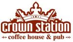 Live music at Crown Station Pub this week