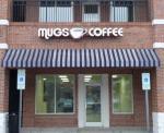 Free: Open Mic at Mugs Coffee